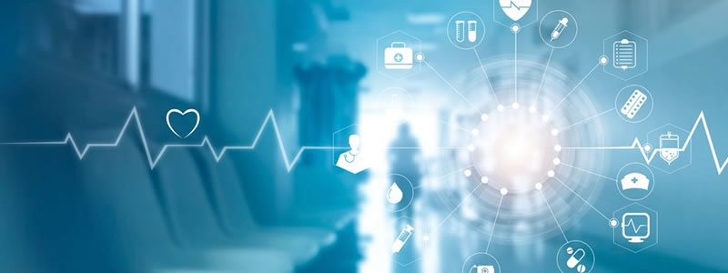 Time & Attendance Solutions for a major Pharmaceutical Player