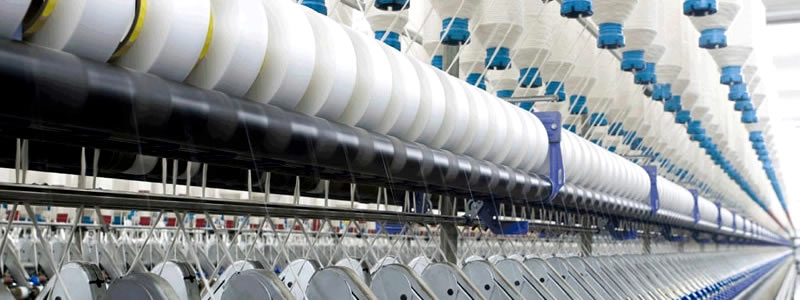 Time & Attendance Management Solutions for India's leading Knit Wear Exporters