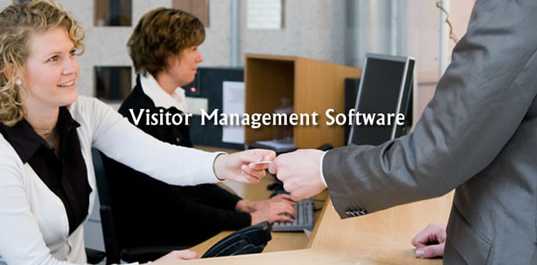 visitor-management-system