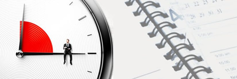 Reduce Employee Time theft with Timecheck's software