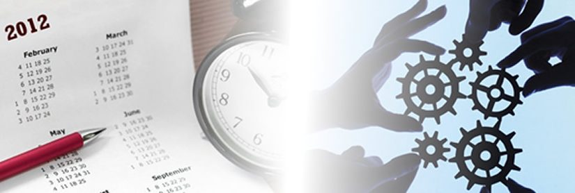 Why Time & Attendance Software is Important for Manufacturing Companies?