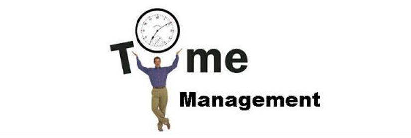 Leverage on Attendance Management System to Acquire Accurate Information