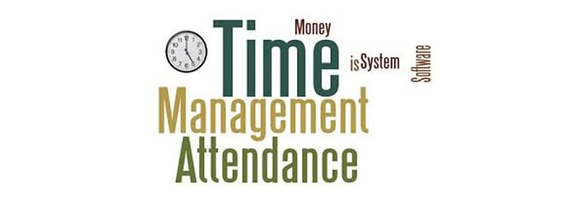 Increasing Need for Accurate Employee Time & Attendance Monitoring