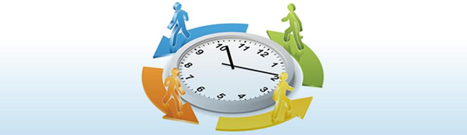 shift-management-software