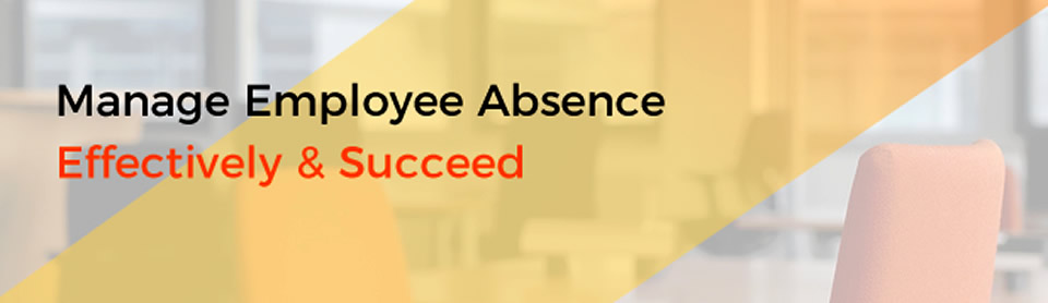 employee attendance tracking software