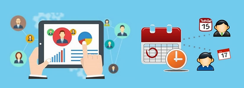 Must-Have Features of Effective Time and Attendance Software