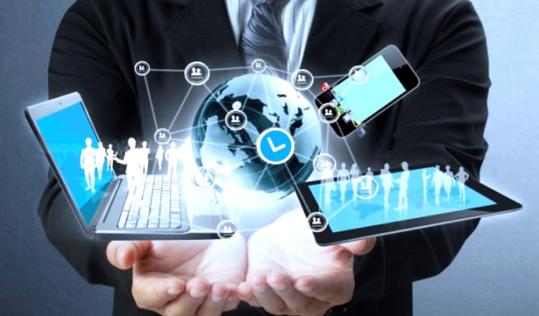 Employee Shift Management Software