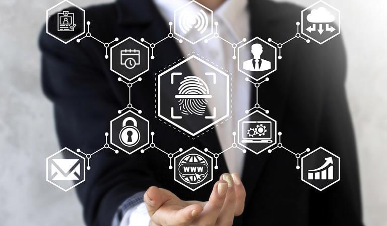 Privileged Access Management (PAM) Software