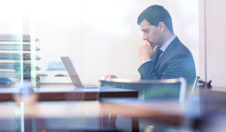 Employee Overtime Management Attendance Software