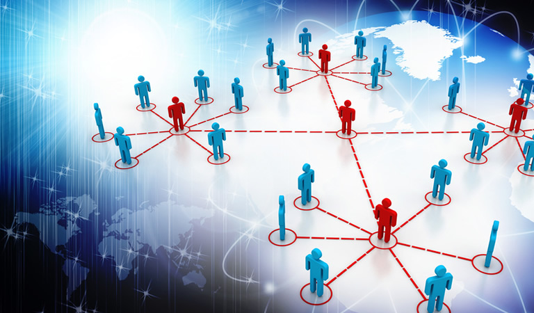 Centralized Attendance Tracking System