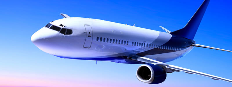 Aerospace Organizations
