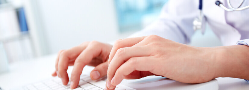 How Can Healthcare Organizations Benefit from an Attendance Software?