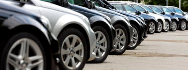 Time & Attendance Management Solutions for Govt sector Motor vehicle department