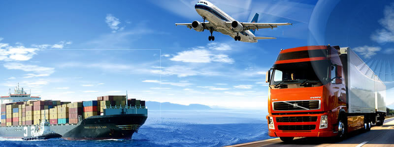 Time & Attendance Solutions for leading Logistics Service Provider in Abu Dhabi