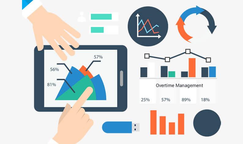 Overtime Management Software