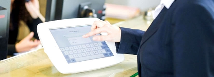 Benefits of Incorporating a Modern Visitor Management Software