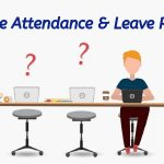 Flexible Attendance and Leave Policies