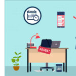 Contract labour Management Software
