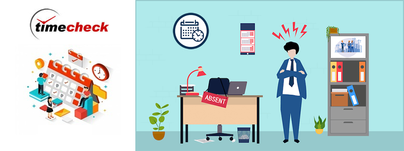 Most Effective Ways to Overcome Attendance Management for Contract Workers Problem